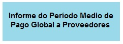 INFORME DO PERÍODO MEDIO DE PAGO A PROVEEDORES